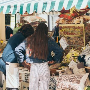 the-suffolks-markets-cheltenham-17