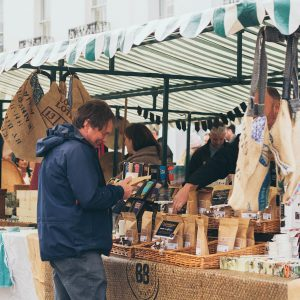the-suffolks-markets-cheltenham-2