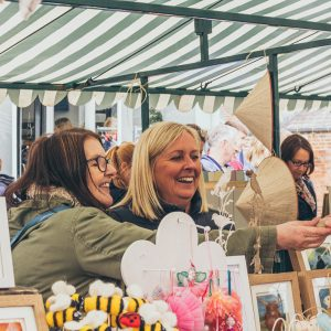 the-suffolks-markets-cheltenham-5